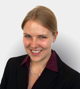Mag. Katharina Rieder