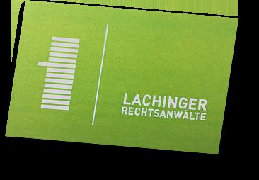 Visitenkarte_schwebend